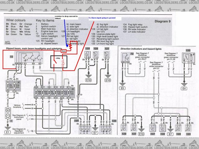3clip_image002 renault clio wiring diagram free efcaviation com renault clio 3 wiring diagram at creativeand.co