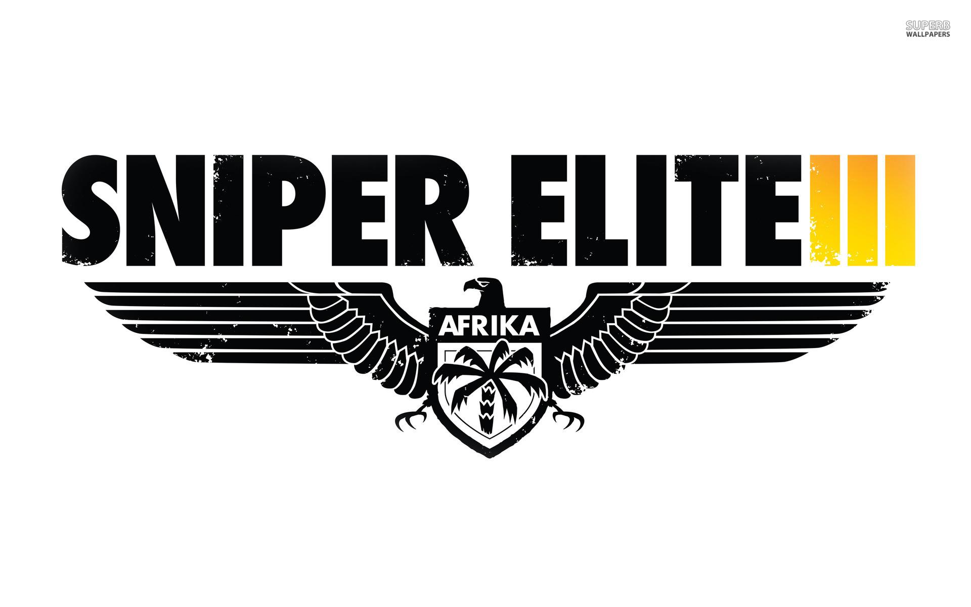 Sniper Elite Iii Podria Tener Una Tasa De Imagenes Mas
