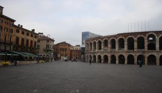 Excursión a Verona: qué ver en un día