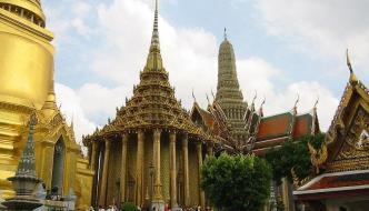 Notas tras la vuelta del Sudeste Asiático