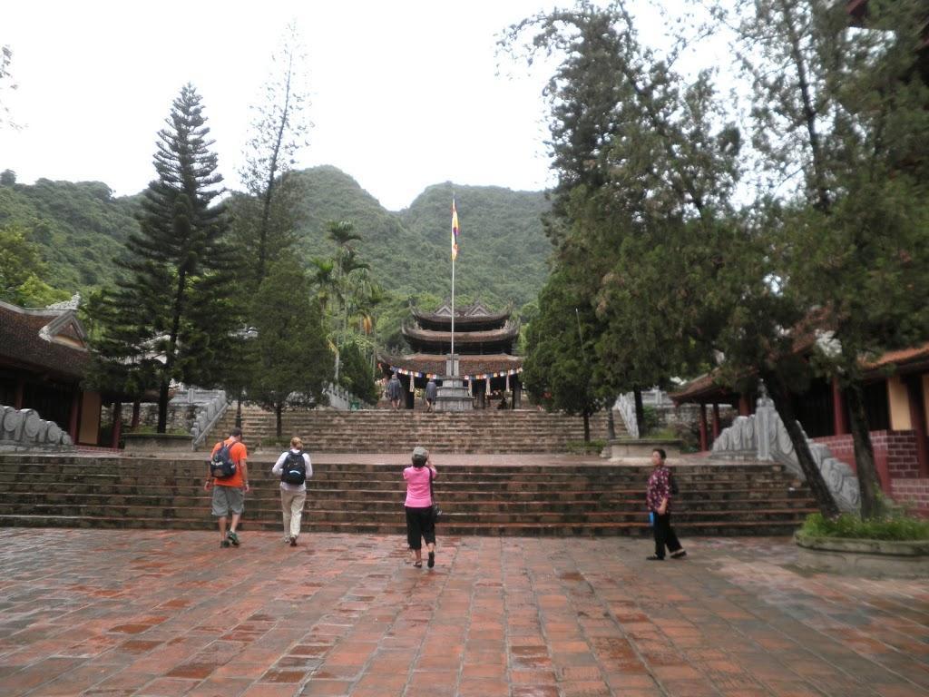 X Del Excursión Los La Pagoda – A Loc Viajes s Perfume Y7gyv6Ibf