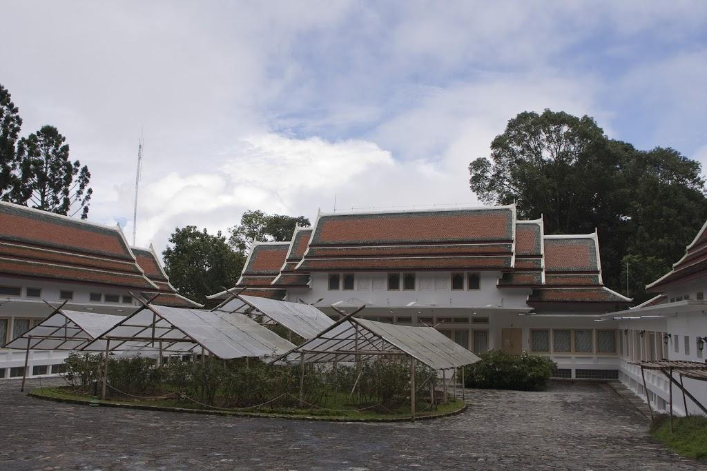 Palacio Bubhing