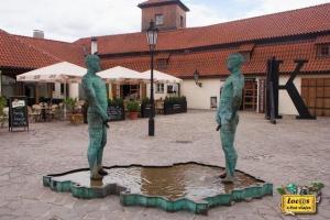 Museo de Kafka