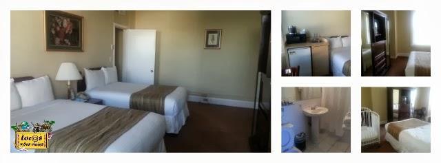 hotel_boston