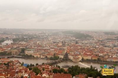 1.Vistas-desde-la-Torre-Petrin