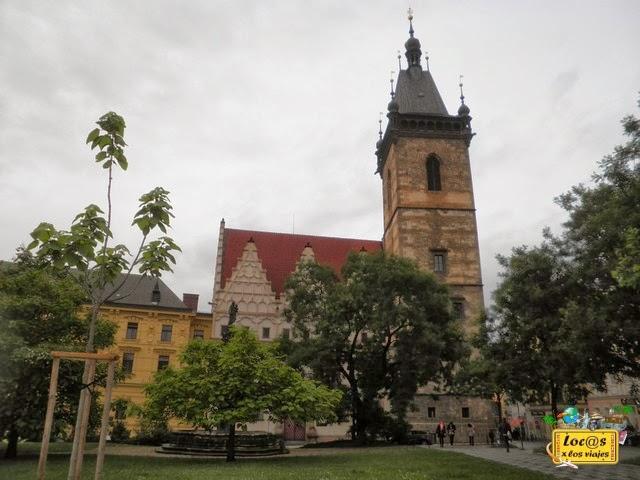 Ayuntamiento-Viejo-1-