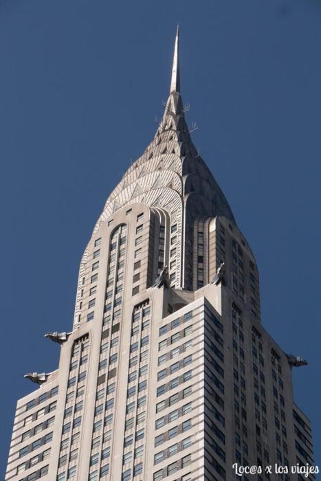 Chrysler Building-5