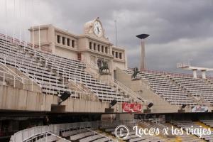 Estadio-Ol-C3-ADmpico-5
