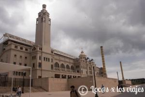 Estadio-Ol-C3-ADmpico