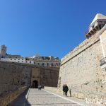 Tres días para recorrer Ibiza en coche de alquiler