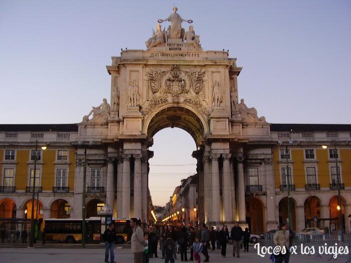 Arco-de-la-Victoria