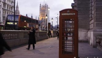 ¿Qué tarjeta de transporte comprar en Londres?