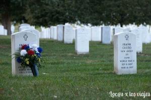 Cementerio_Arlington1