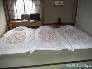Monasterio Yochi-in de Koyosan