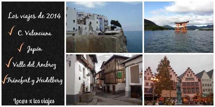 viajes2014