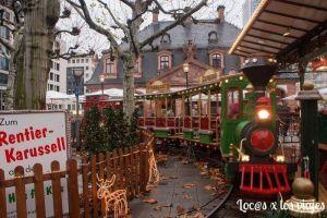 Mercado-de-Navidad-de-Frankfurt-18