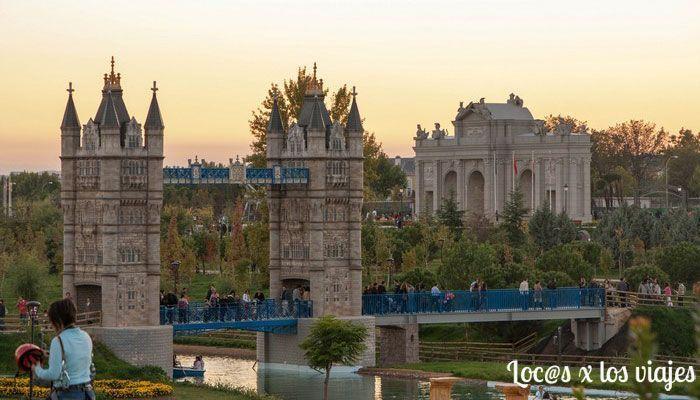 Parque_Europa_portada
