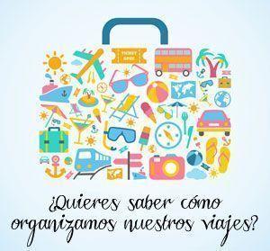preparar_viajes