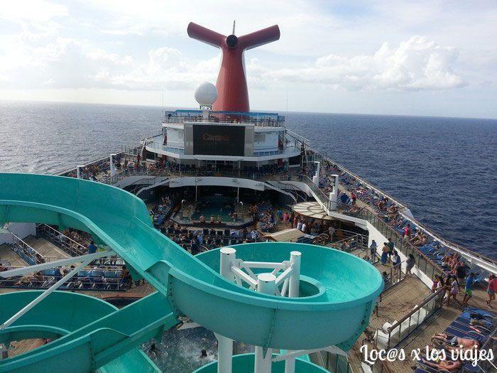crucero_carnival_liberty8