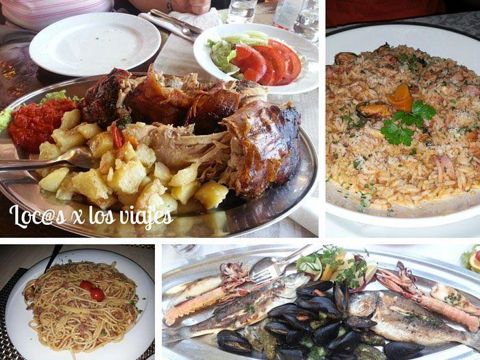 comida_croacia