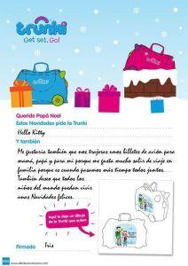 Carta-de-Trunki-a-Papa-Noel1
