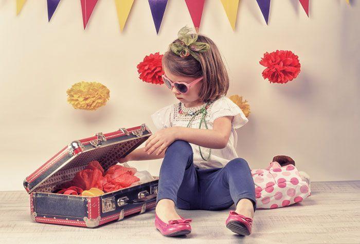 Imagen de Shutterstock