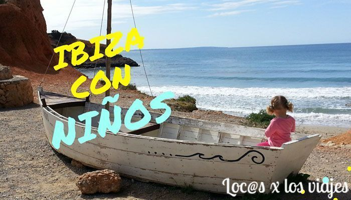 Ibiza-con-niños