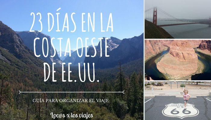 guia_costa_oeste_USA