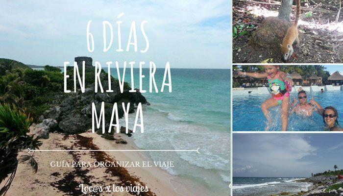 riviera_maya_portada1