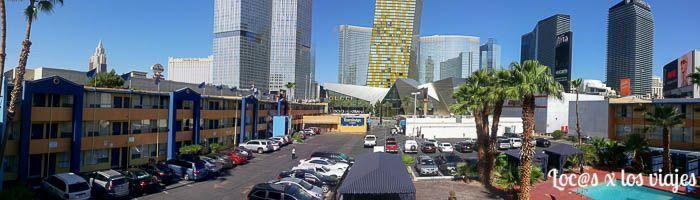 Treasure Island Ni Ef Bf Bdos Las Vegas
