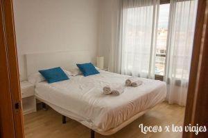 Apartamento Pierre & Vacances de Ampuriabrava