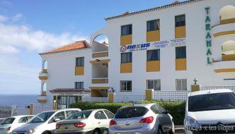 Apartamentos para familias en Tenerife