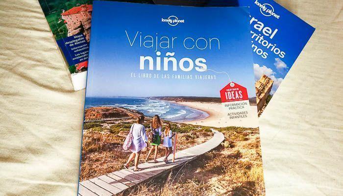 bac00334d Viajar con niños, la guía para las familias viajeras – Loc@s x los ...