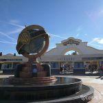Guía para visitar el Parque Warner de Madrid