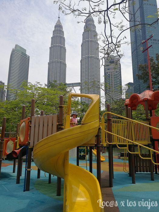 Malasia-con-niños-11 Malasia y Singapur con niños: todo lo que necesitas saber para viajar en familia
