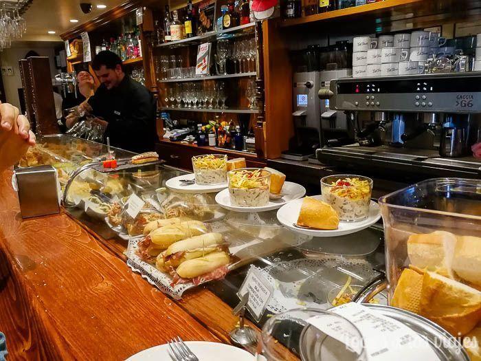 Qué ver y dónde comer en Navarra: Pamplona