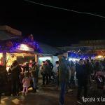 Mágicas Navidades de Torrejón de Ardoz: Mercado Navideño