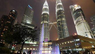 Kuala Lumpur: qué ver y hacer
