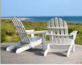 Sell Your Home on Sullivan's Island