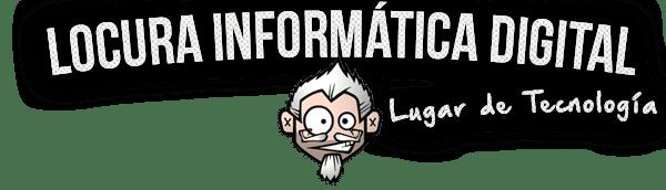 Locura Informática Digital
