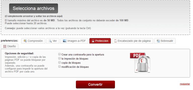 pdf online2pdf