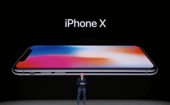 iphone x , iphone 10