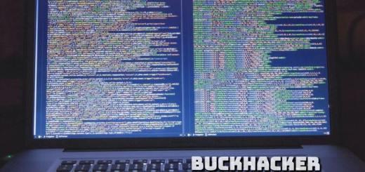 BuckHacker: el motor de búsqueda te permite encontrar servidores pirateables