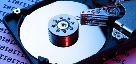 Los mejore programas de Encriptación de disco duro para Windows 10/8/7