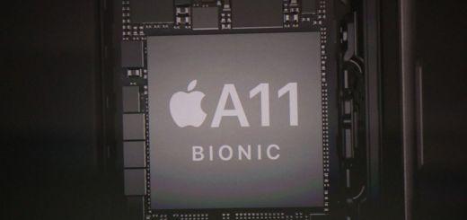Apple le copia a Microsoft y decide abandonar Intel