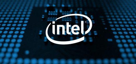 Intel aumenta las recompensas para usuarios que encuentren fallos de seguridad