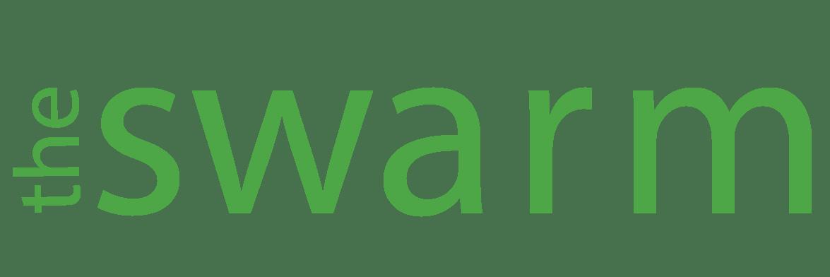 swarm_logo_2019