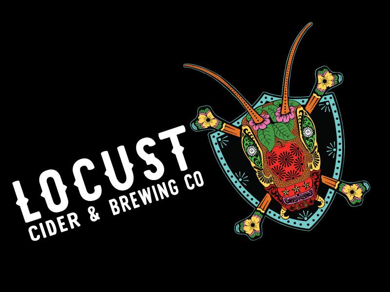Locust-E-Gift-Card