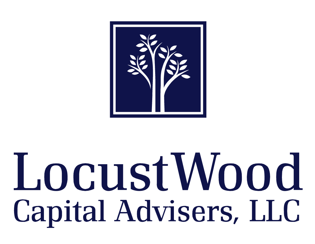 Locust Wood Capital, LP