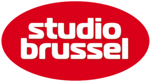 logo_stubru